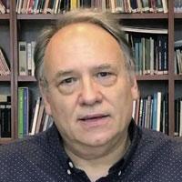 Jorge Monteleone